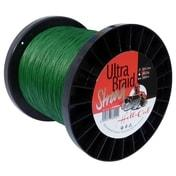 Hell-Cat Šňůra Ultra Braid Strong 1m - 0,60mm, 54,50kg