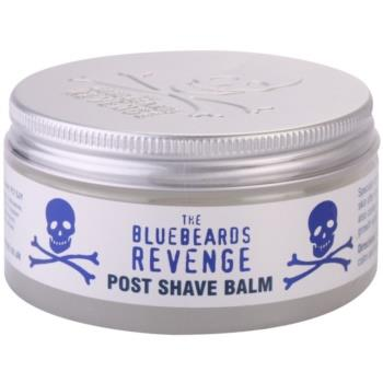 The Bluebeards Revenge Pre and Post-Shave balzám po holení  100 ml