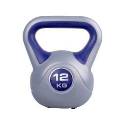 4a13a844c4eb 1 Činka inSPORTline Vin-Bell 12kg